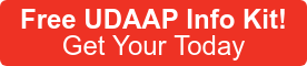 Free UDAAP Info Kit! Get Your Today