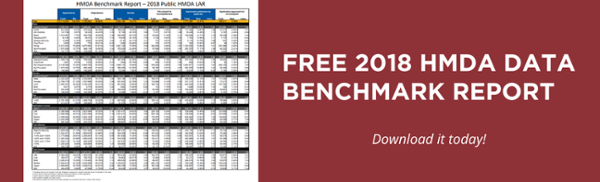 2019 HMDA Benchmark Report