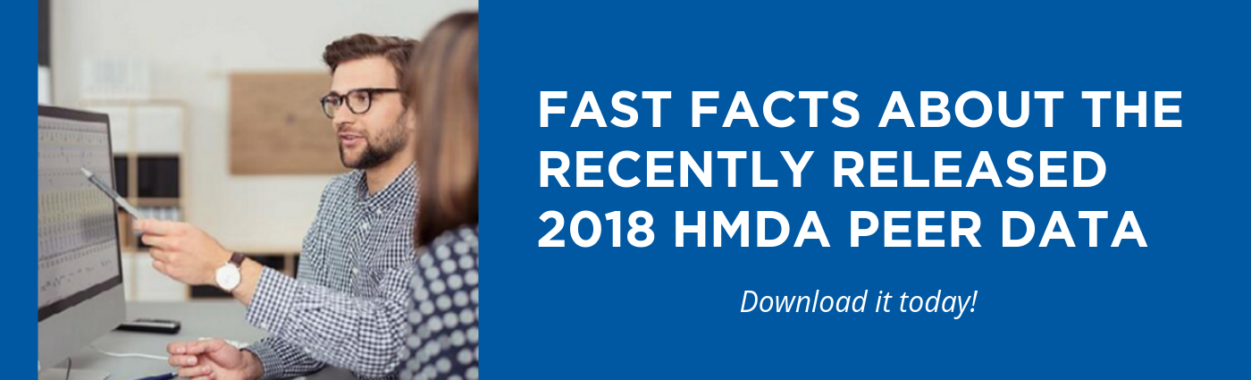 2018-HMDA-DATA-FAST-FACTS