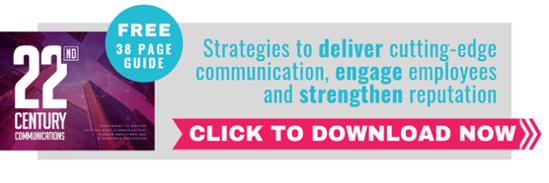 22nd-Century-Communications-ebook