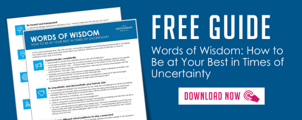 Free Guide Words of Wisdom
