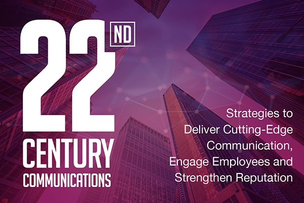 Download 22nd Century Communications