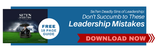Seven_Deadly_Sins_of_Leadership_ebook