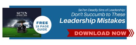 Seven_Deadly_Sins_of_Leadership_ebook