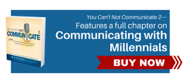 You-Cant-Not-Communicate-Communicating-with-Millennials