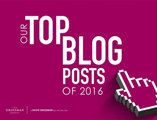 Top-Blog-Posts-of-2016