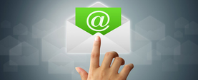 email research, email etiquette, email misbehaviors, workplace email