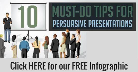 10-Must-Do-Presentation-Tips