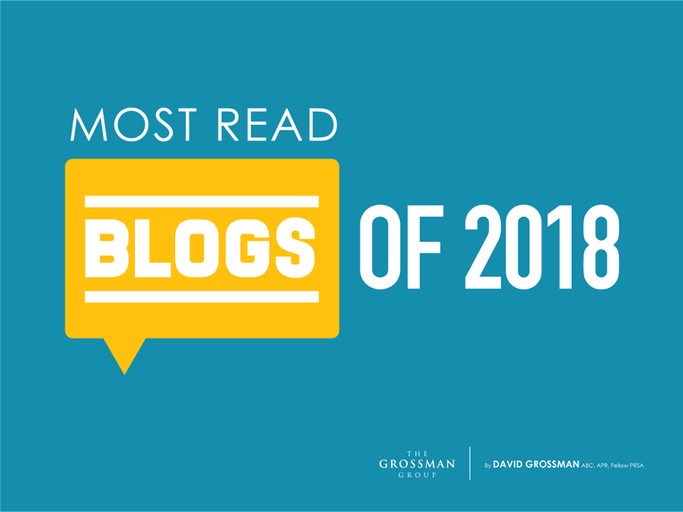 Most-Read-Blogs-of-2018