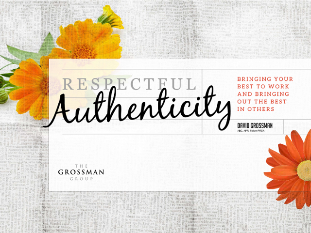 Respectful_Authenticity_ebook