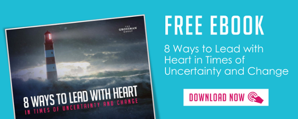 8 Ways to Lead with Heart ebook download