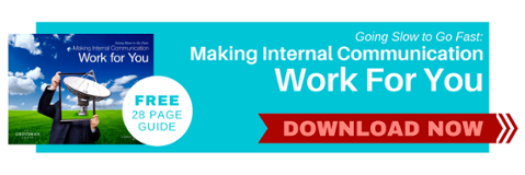 Making_Internal_Communications_Work_For_You_Ebook