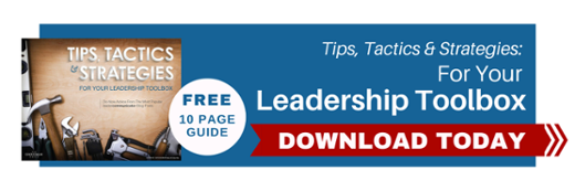 Leadership-Toolbox-Ebook