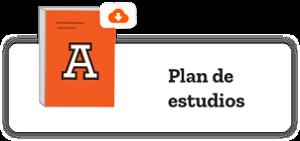anahuac-xalapa-plan-de-estudios-cta
