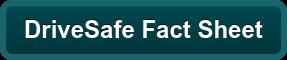 Download DriveSafe Fact Sheet