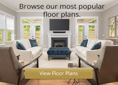Click here to browse through our floor plans!