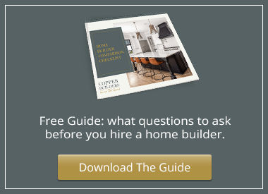 Click here to download your home builder comparison checklist!