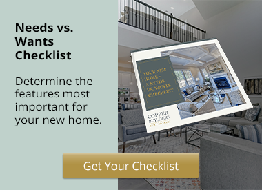 Click here to download your new home needs versus wants checklist!