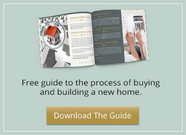Click here to download our guide to the home buying process