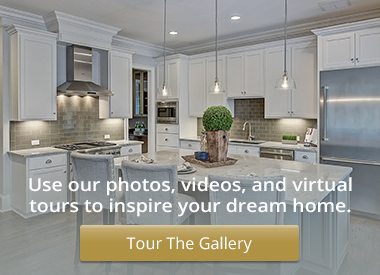 Click here to check out our beautiful galleries!