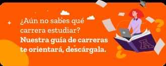 universidad anahuac oaxaca