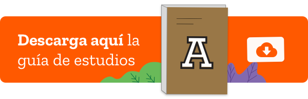Plan de estudios Anáhuac Oaxaca
