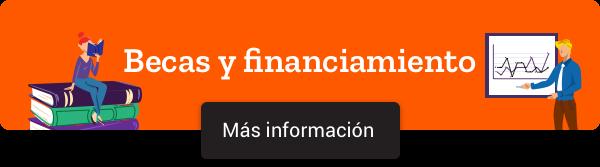 Anáhuac Oaxaca becas y financiamientos