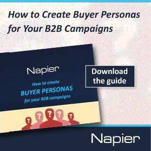 Download How to Create Buyer Personas