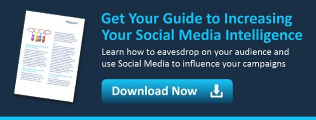 Download how to Increase Your Social Media IntelligenceNEW