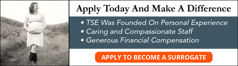 Apply Today And Make A Difference