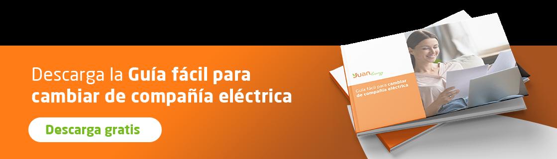 como cambiarse de compañia electrica