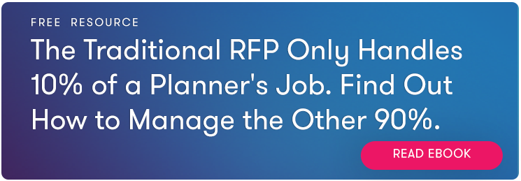Get More Out of RFP