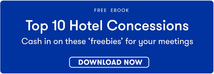 Save Money with Hotels
