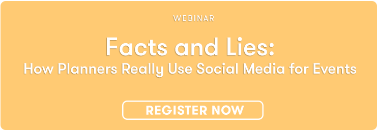 Facts & Lies Social Media Webinar_CTA