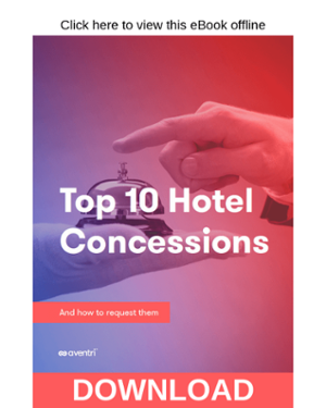 Click here to download the Top 10 Hotel Concessions eBook