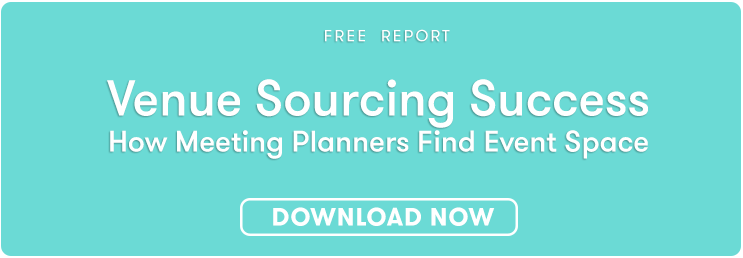 North Star Venue Sourcing Report CTA