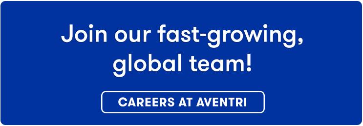 https://www.aventri.com/careers