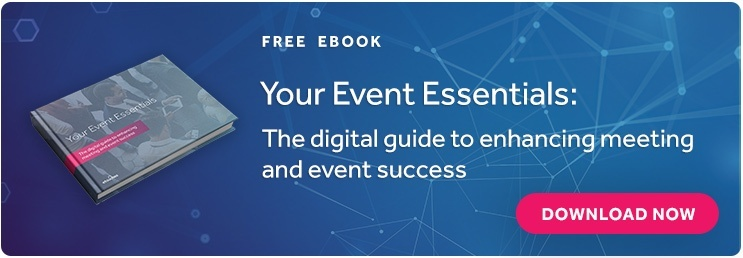 etouches Event Essentials ebook CTA 1