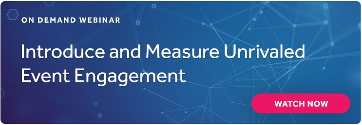 Introduce and Measure Engagement - Webinar
