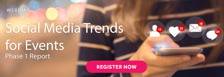 Social Media Trends Webinar 1_CTA