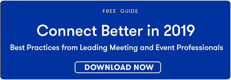 Connect Better ebook 2019_CTA 1