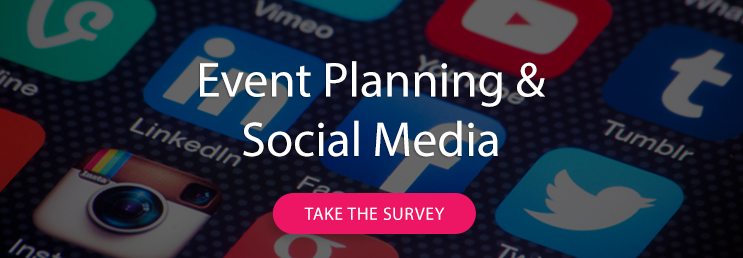 Social Media Survey 2018_CTA