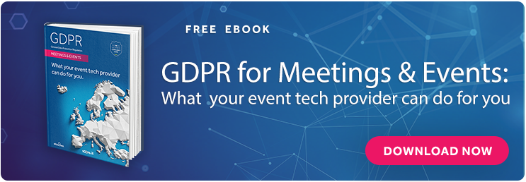 GDPR ebook Blog CTA 3