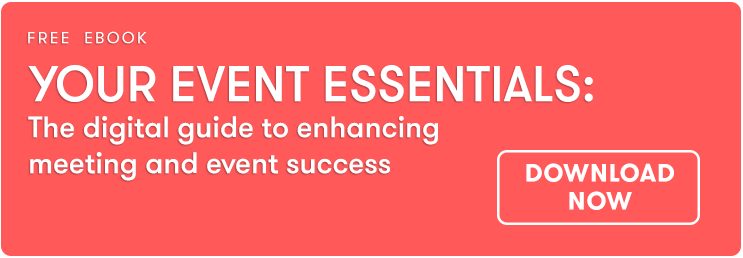 Aventri Event Essentials  ebook CTA 2