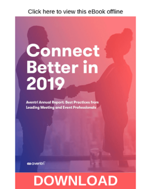 Click here to the download the Connect Better 2019 Annual Report eBook