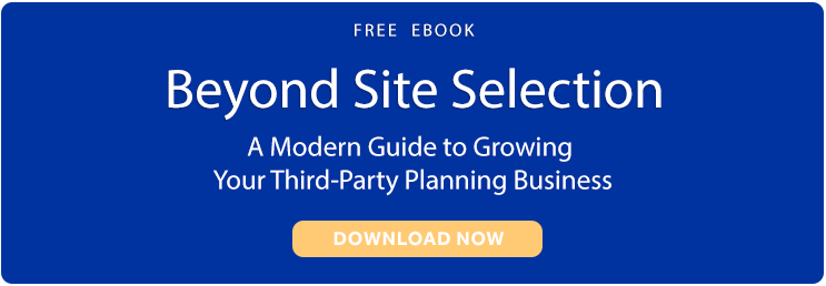 Beyond Site Selection ebook_CTA 1