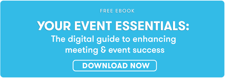 etouches Event Essentials ebook CTA 3