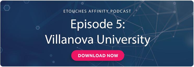 etouches Podcast Episode 5_CTA