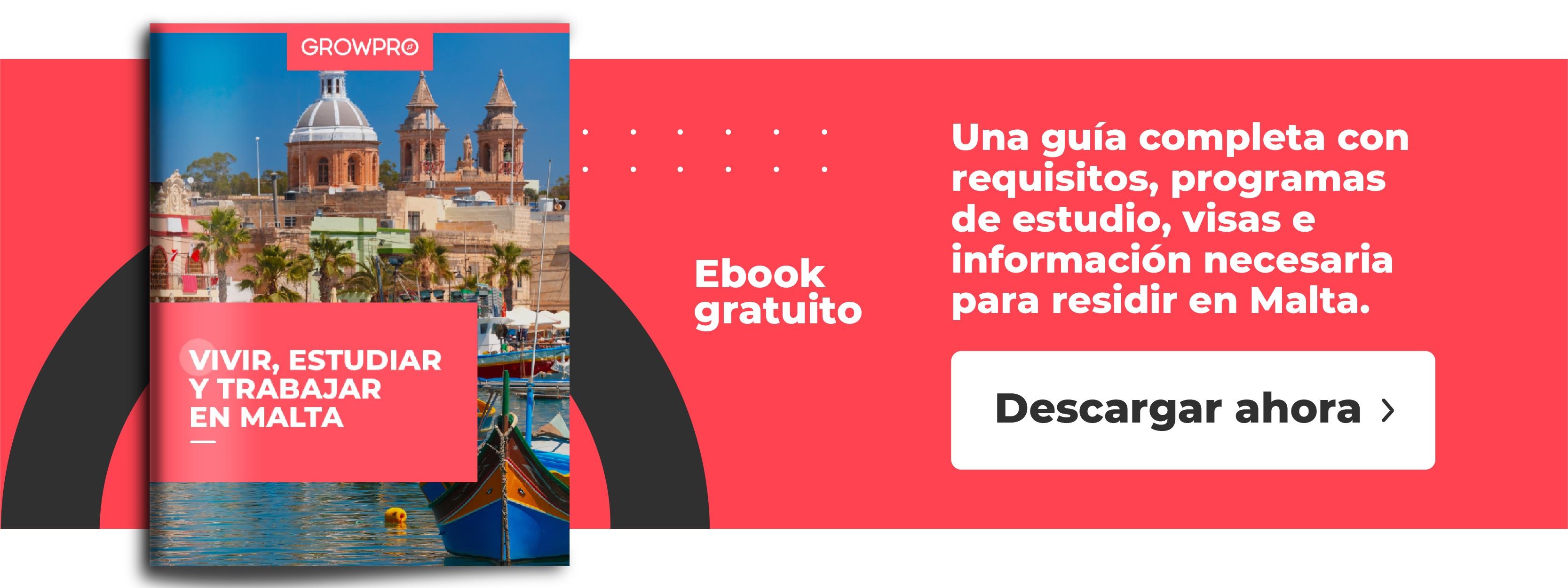 [ES][EBOOK] CTA Estudia y trabaja en Malta (rojo)