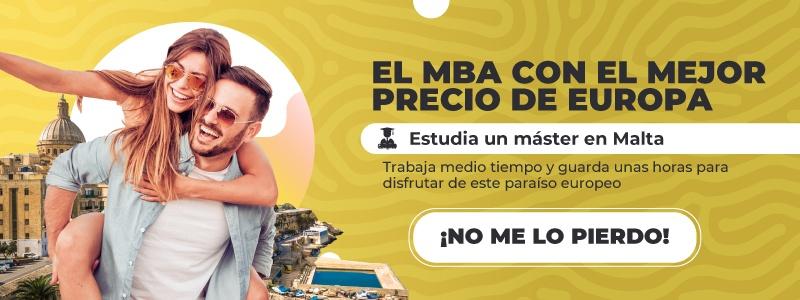 [CTA] [E Top] [MBA] [Malta] [Y]